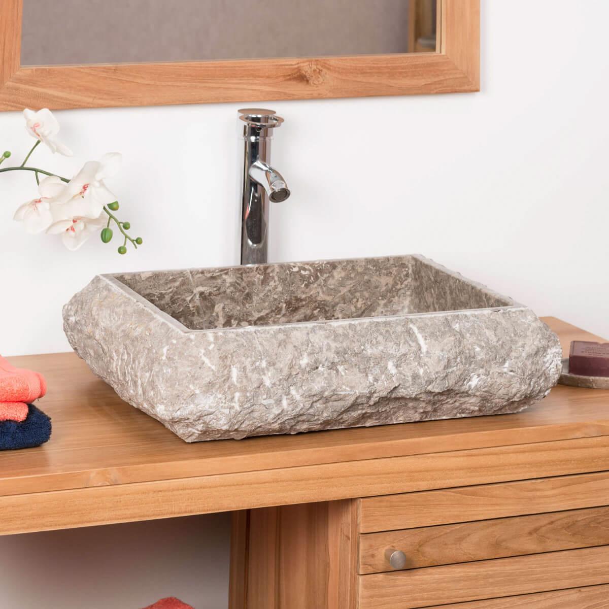 Decoration Exterieur Pour Vasque